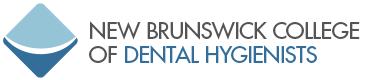 l'Ordre des hygiénistes dentaires du Nouveau-Brunswick