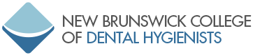 New Brunswick College of Dental Hygienists