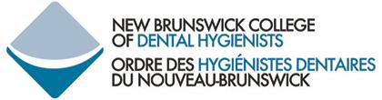 New Brunswick College of Dental Hygienists